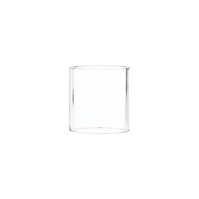 Smok TFV8 Baby Beast - Replacement Glass