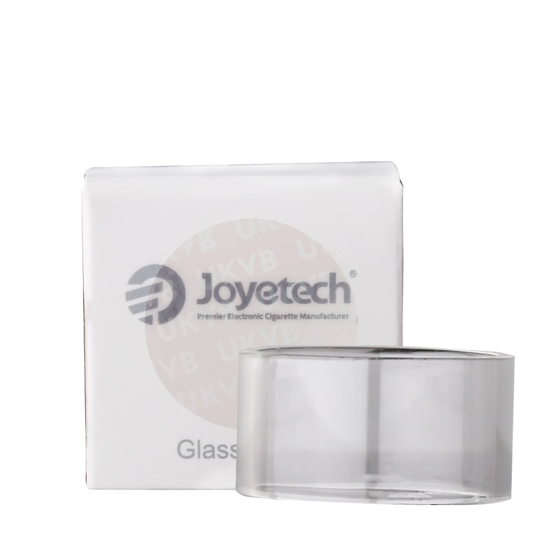 Joyetech Exceed D22 - Replacement Glass