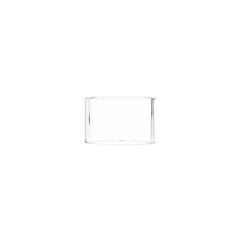 Aspire Tigon - Replacement Glass