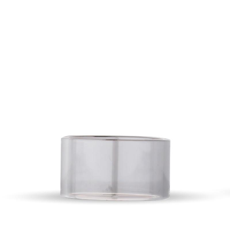 Aspire Onixx Replacement Glass