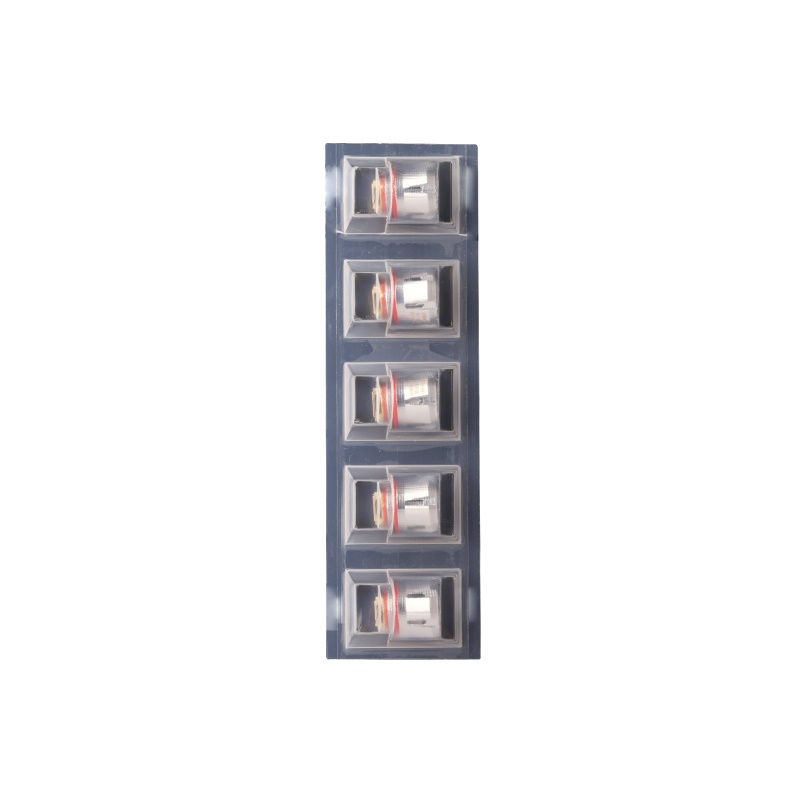 ELEAF HW-M Coils