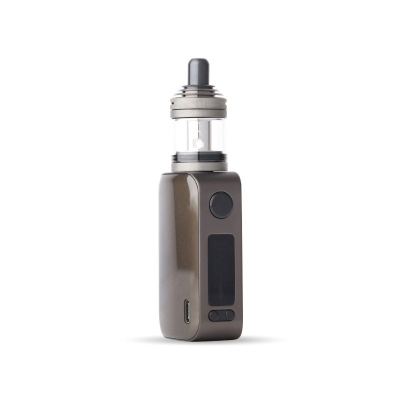 Aspire Rover 2 Kit