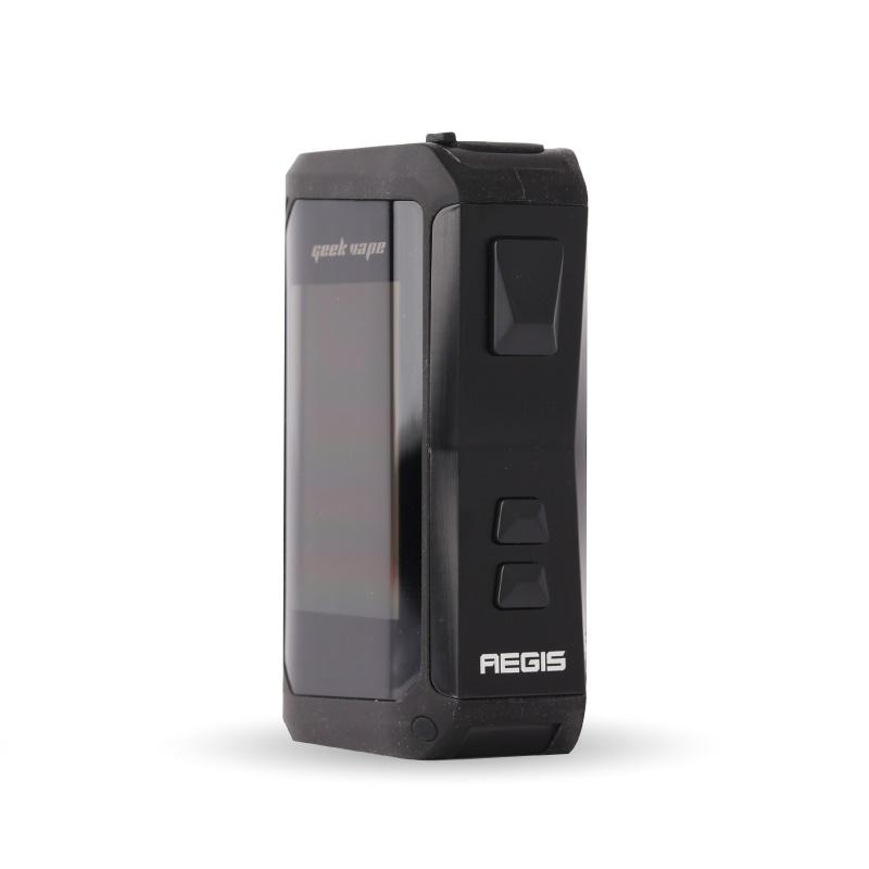 Geek Vape Aegis X 200W TC Mod