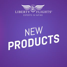 View New Products Product Range