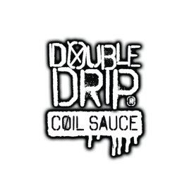 View Double Drip Short Fill E Liquid Product Range