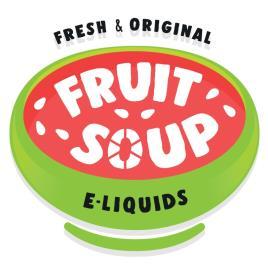 Fruit Soup Short Fill E Liquid