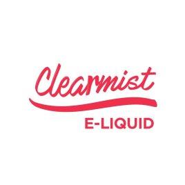 Clearmist E Liquid