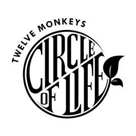 Circle of Life Short Fill E Liquid